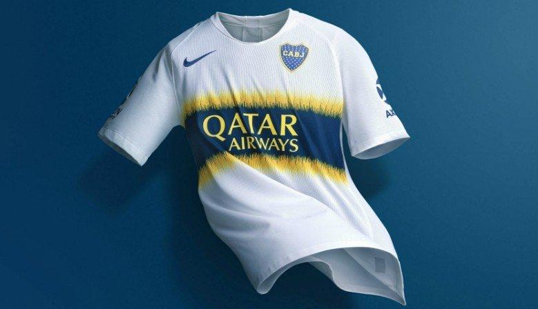Compre Boca Juniors produtos